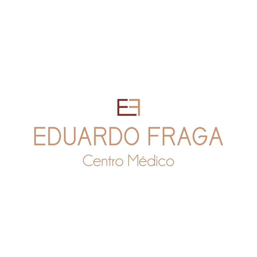Eduardo Fraga